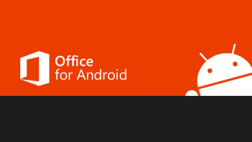 1531648462_officeforandroid