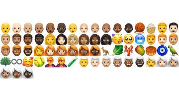 1531762630_emoji_2