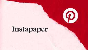 1531766176_instapaperpinterest