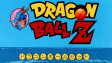 1531913097_dragon_ball_z