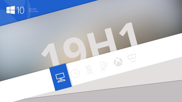 raw to jpeg converter windows 10