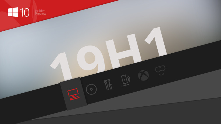Here's what's fixed, improved, and still broken in build 18305 - Neowin