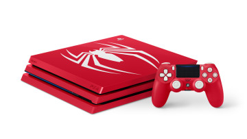 1532050785_ps4_pro_spider_man