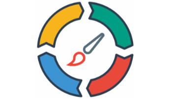1532071927_eximioussoft_logo_designer