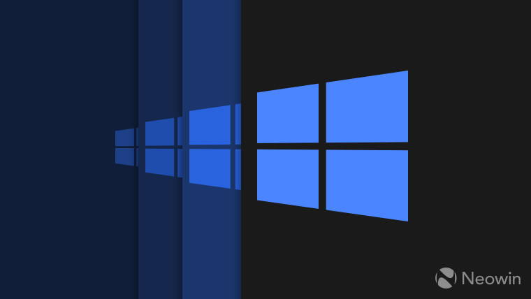 Microsoft acknowledges Windows 10 Pro licenses being