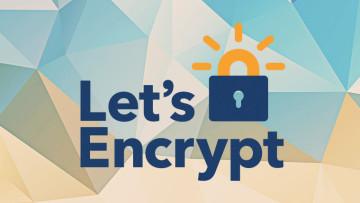 1532468071_lets-encrypt