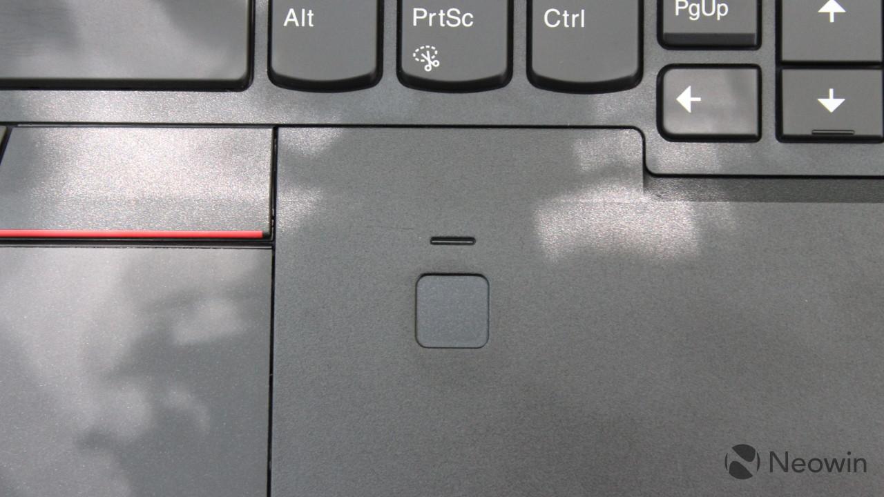 Lenovo ThinkPad L480 review: A no-frills ThinkPad that won't