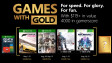 1532618036_games_with_gold