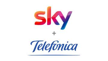 1532626674_sky-telefonica-1200x800