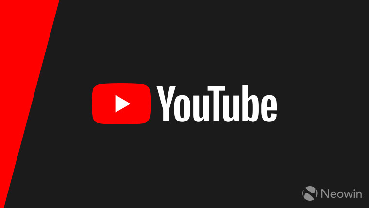 Enable the dark theme in the Android YouTube app