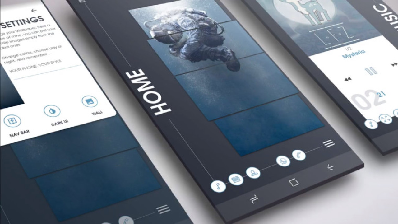 The best apps for customising your Android smartphone - Neowin