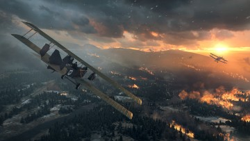 1533043160_bf1-xp4_screenshot_1920x1080_en_ww_3