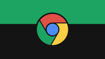 1533055209_googlechrome2b