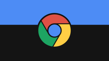 1533055228_googlechrome4b