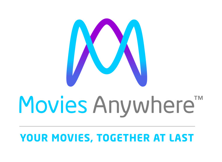 Movies Anywhere can now be linked to your Microsoft account