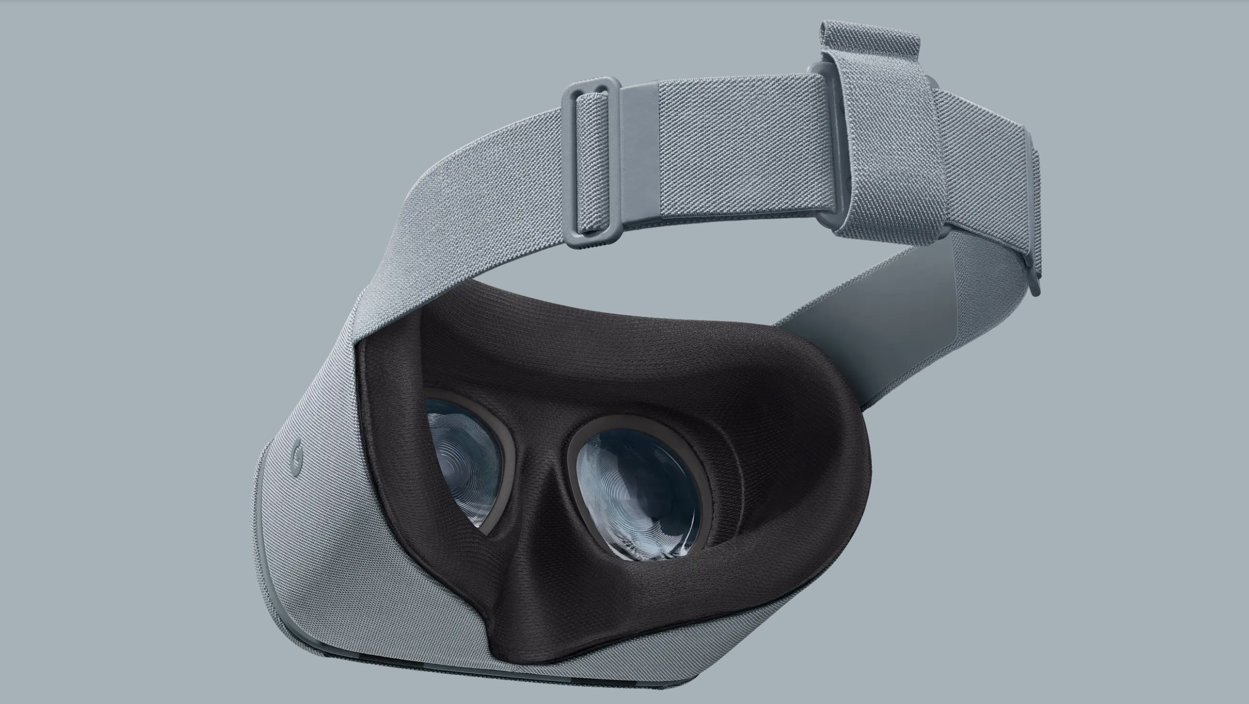 Google brings Chrome browser to their Daydream View VR headset