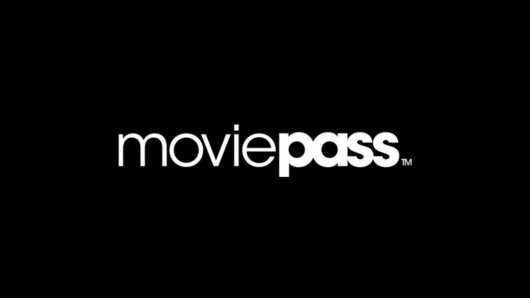 MoviePass limits users to 3 movies per month in pivot to survive
