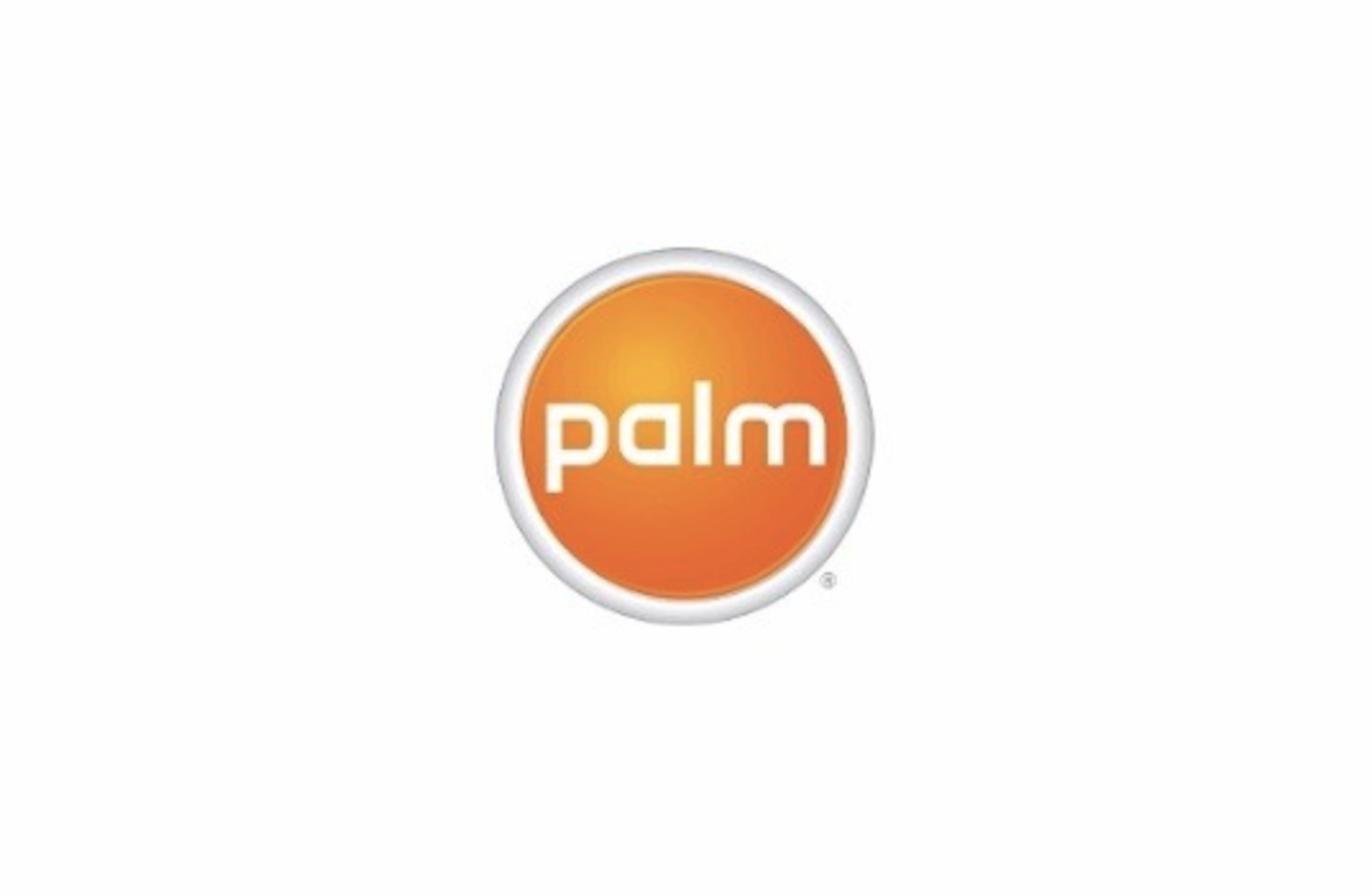 New Palm phone could be called Pepito, might be a budget phone