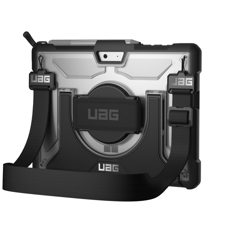 online retailer edf09 c0379 New rugged Urban Armor Gear cases for Surface Go now available for ...