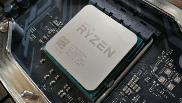 1533707236_amd_ryzen_with_graphics_apu_bristol_ridge_678_678x452_678x452
