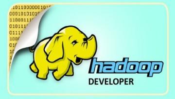 1533720198_hadoop