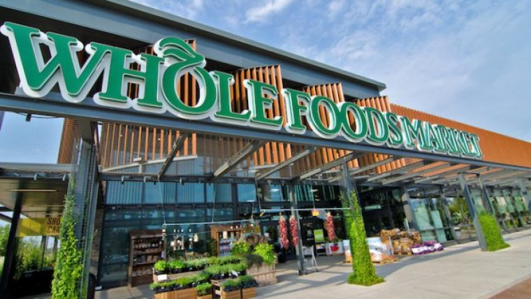 amazon and whole foods market announces 30 minute pick ups neowin