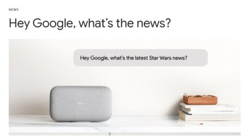 1533839041_google_news_in_assistant