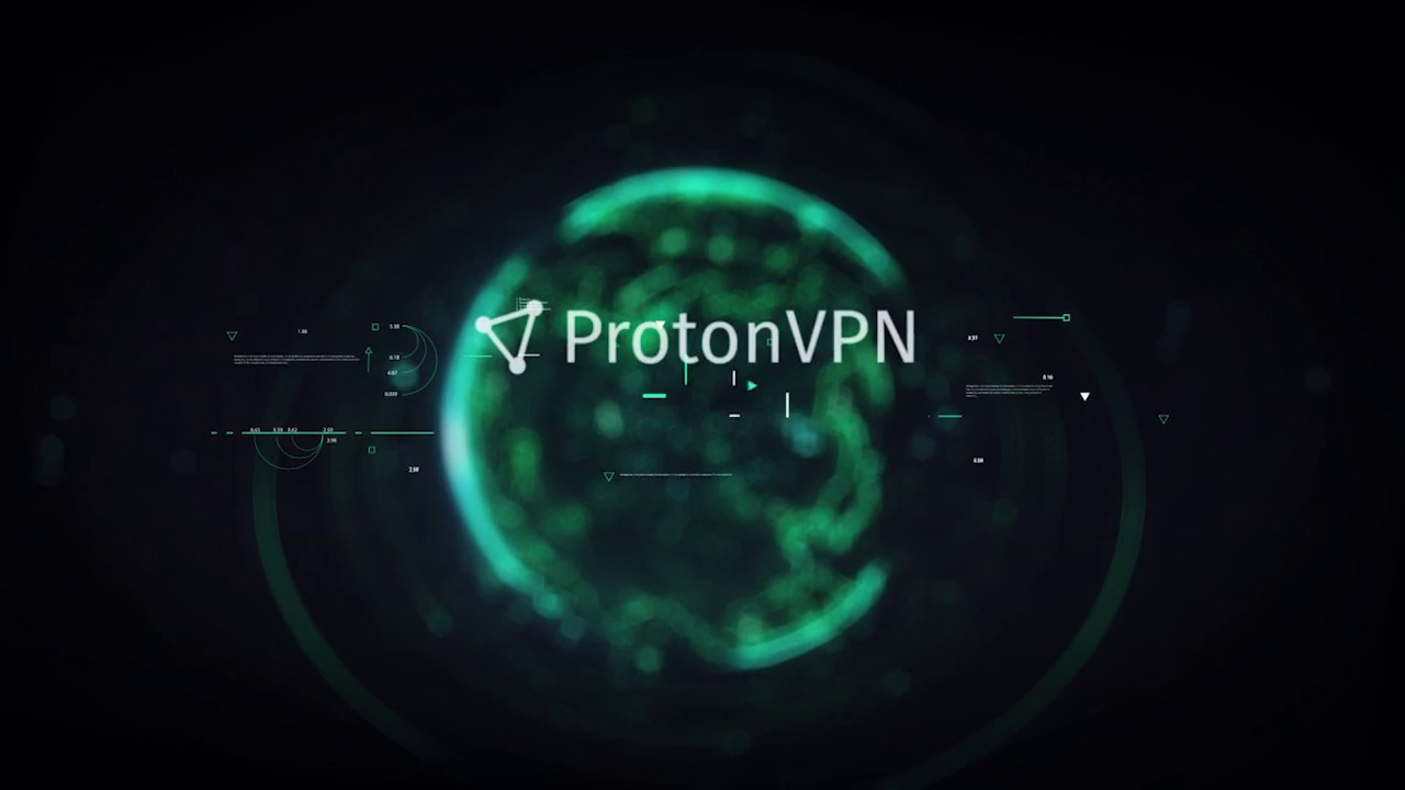 ProtonVPN team finally launches beta app for iOS - Neowin