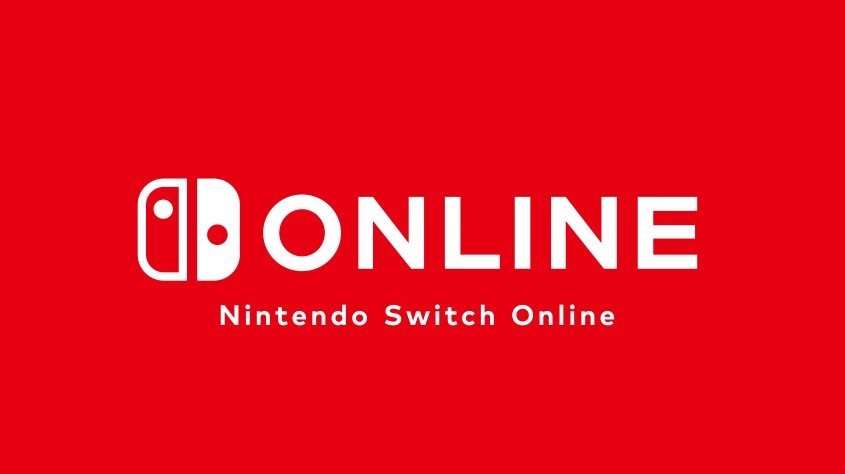 Nintendo Switch Firmware 6.0.0 Arrives September 18, 2018