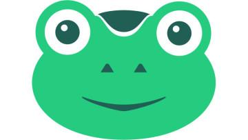 1533919771_gab_logo