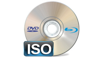 1534057093_virtual_drive