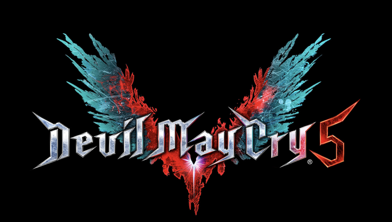 Devil May Cry 5's Mega Man Collaboration Is Weird And Wonderful