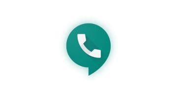 1534246174_voice_2