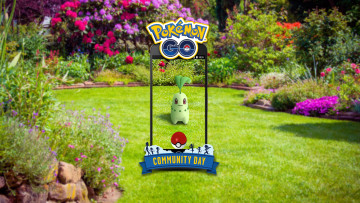 1534337711_communityday_hero_chikorita