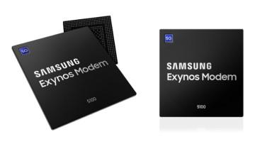 1534340901_exynos-modem-1500_main_1