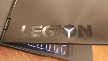 1534537922_legion