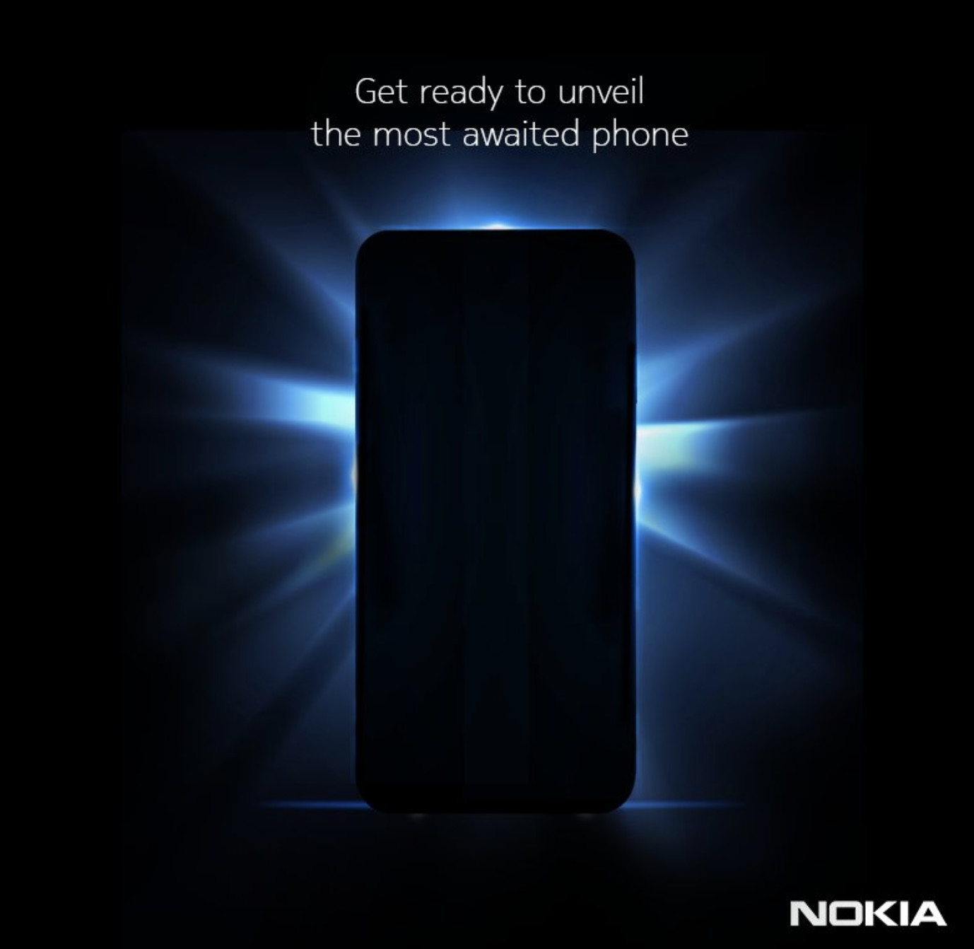 Nokia 6.1 Plus to be Flipkart exclusive