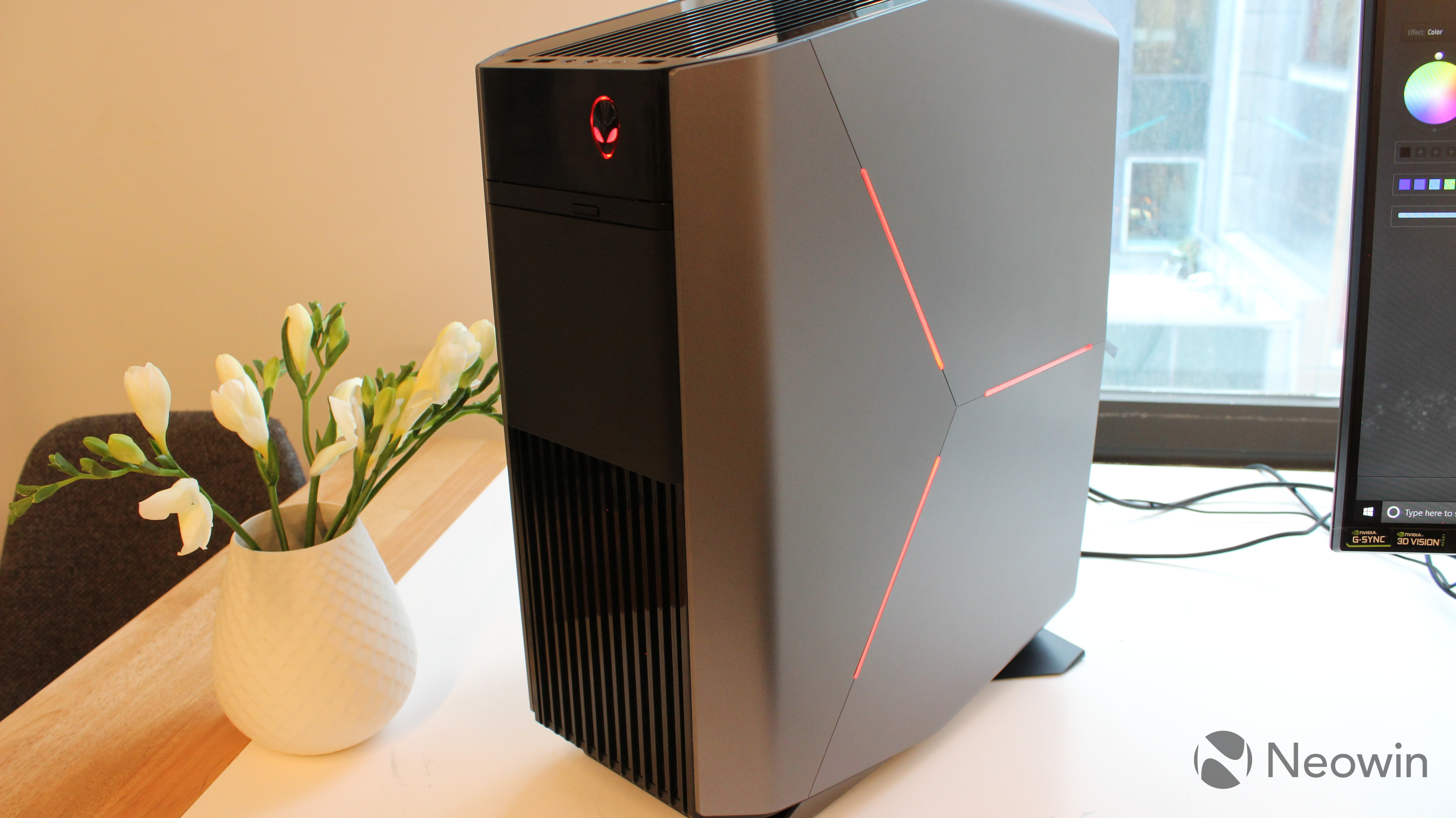 TechBargains: Great savings with Amazon's Gold Box and many