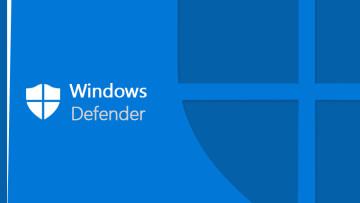 1534714455_windowsdefender