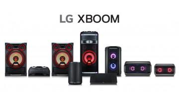 1534763164_lg-xboom-range-logo-01-1024x505