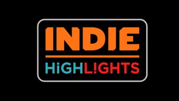 1534782807_nintendo_indie_highlights