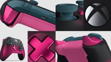 1534870280_xbox_design_lab_1