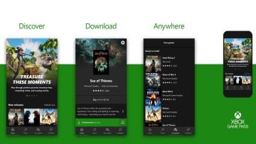 1534874102_gamepass_app