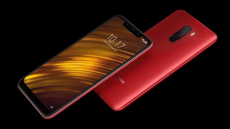 Xiaomi's Poco F1 to soon receive Widevine L1 support for HD