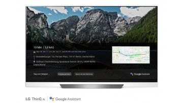 1535110523_lg-oled-tv-google-maps-1024x737