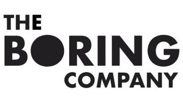 1535144012_the_boring_company_logo