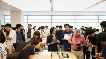 1535188225_apple_store_kyoto