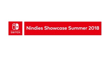 1535479467_nindies_showcase_summer
