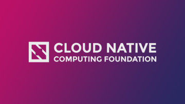 1535578035_cloudnativefoundation