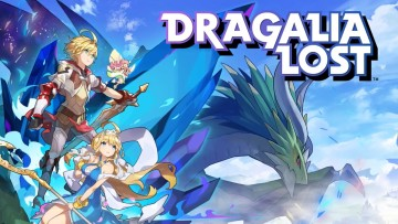 1535645790_dragalia_lost